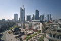 Hauptwache_Frankfurt_am_Main
