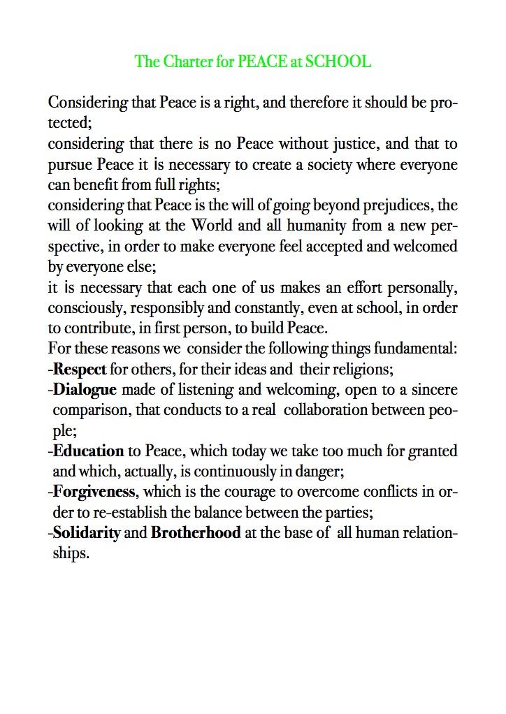 carta-della-pace1